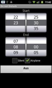 ZDbox-android (4)