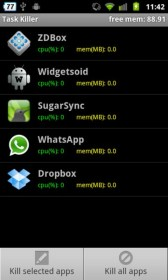 ZDbox-android (6)