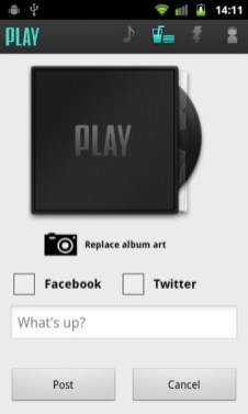 Play by AOL Music Android (10)