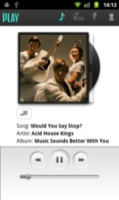 Play by AOL Music Android (12)