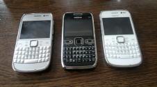 Nokia E6 und E72_4