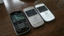 Nokia E6 und E72_7