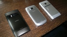 Nokia N8 X7 und E6 back_5