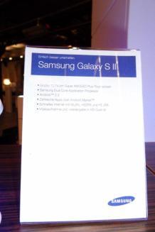 Samsung Galaxy S II (14)