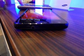 Samsung Galaxy S II (9)