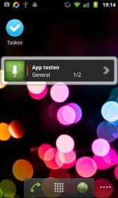 taskos-widget