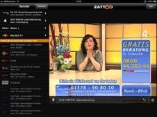 zattoo-ipad-app-deutschland (3)