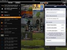 zattoo-ipad-app-deutschland (4)