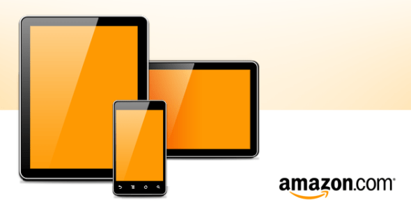 amazon-devices
