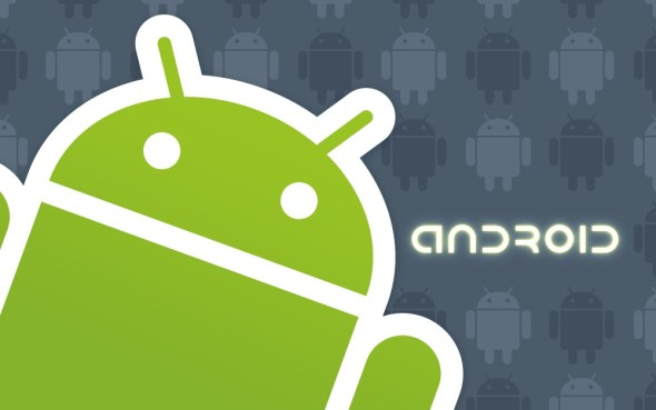 android_logo_header