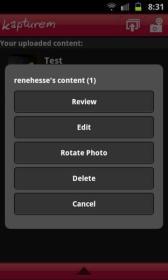 kapturem android foto community (9)