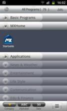 MXHome Launcher (1)