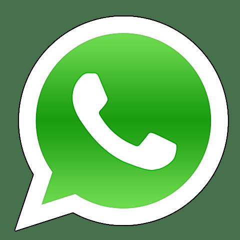 Whatsapp Aus Kulanz