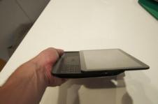dell tablet qwertz 7 zoll (3)