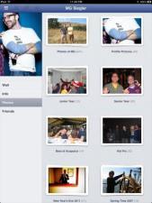 profile-photos 6