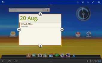 ADWLauncher EX Tablet (5)