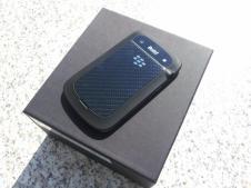 BlackBerry Bold 9900 (4)
