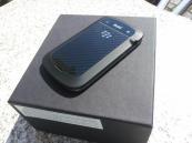 BlackBerry Bold 9900 (7)