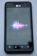 LG Optimus 3D (13)