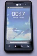 LG Optimus 3D (15)