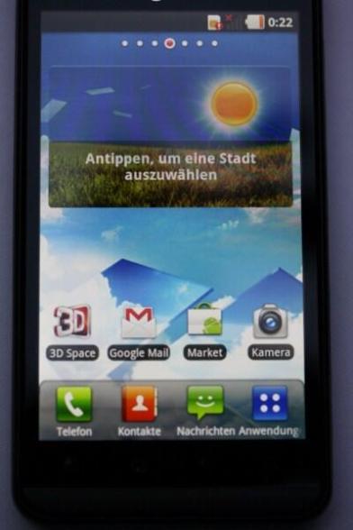 LG Optimus 3D (6)