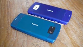 Nokia 700 Symbian Belle (14)