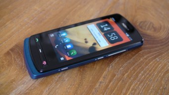 Nokia 700 Symbian Belle (2)