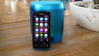 Nokia 700 Symbian Belle (26)