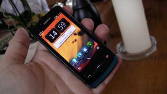 Nokia 700 Symbian Belle (5)