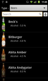 sober-app-android (3)
