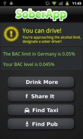sober-app-android (4)