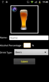 sober-app-android (5)