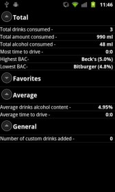 sober-app-android (6)