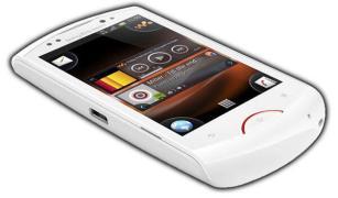 Sony-smartphone-Live_w_Walkman
