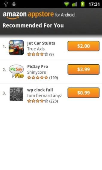 Amazon Android Appstore (6)
