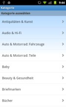 Ebay fuer Android Big Update (8)