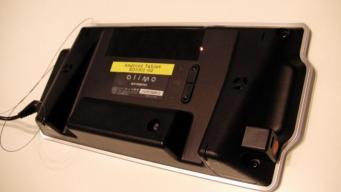 FUNAI Tablet (3)