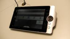 FUNAI Tablet (8)