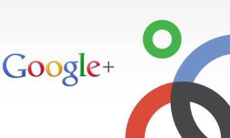 google_plus_logo_header