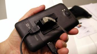 HTC TITAN (4)