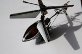 i-Helikopter (12)