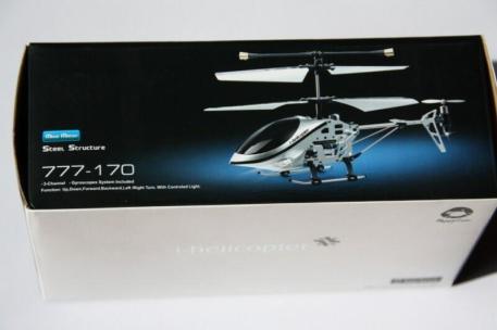 i-Helikopter (18)