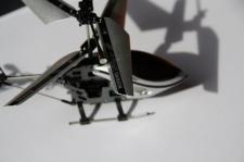 i-Helikopter (24)