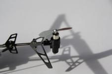 i-Helikopter (5)