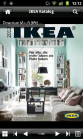 IKEA App Android (3)