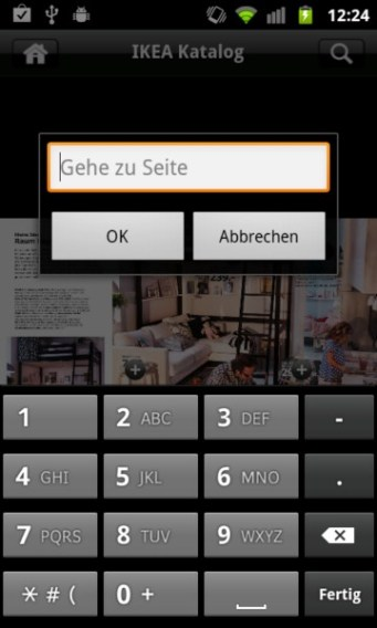 IKEA App Android (6)