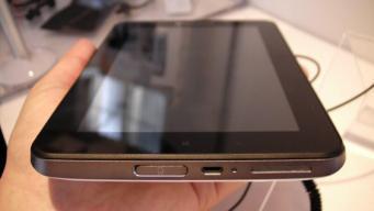 Lenovo IdeaPad A1 (6)