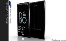 Nak_BO_concept_Phone_Samsung--10-_1280 [800x600]