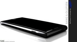 Nak_BO_concept_Phone_Samsung--11-_1280 [800x600]
