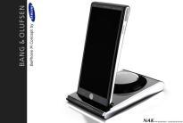 Nak_BO_concept_Phone_Samsung--3-_1280 [800x600]